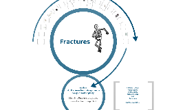 Ortho Lecture 6 - Fractures