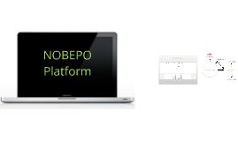 NOBEPO - Platform
