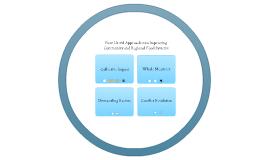 Four Useful Tools (v. 1.0)