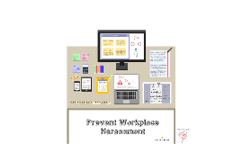 Copy of Prevent Workplace Harassment: Training for All Employees with Supervisor Segment