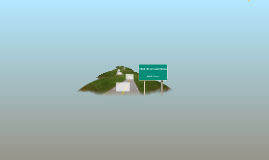9696 River Landforms