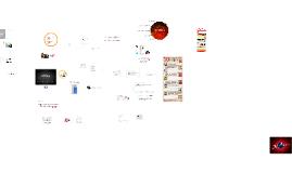 E-Learning y Moodle Presencial 23/6/15