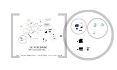 DEI Worldwide Overview