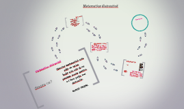 Copy of Matematica distractivă