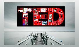 Presentación de ted v2