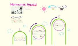 Hermanas Agazzi