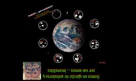 PediaTIC...¿para quién(es)? Soñar y construir otro mundo (interconectado y globalizado) es posible