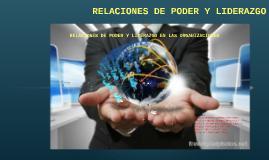 Copy of RELACIONES