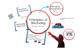 Copy of Principles of Marketing--Red Lobster Case Study