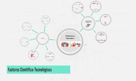 Factores Científico-Tecnológicos Diabetes y Obesidad