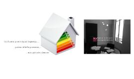 Rénovation thermique des logements