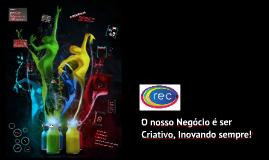 REC projeto