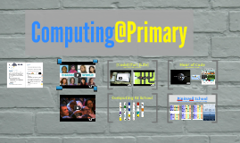 Computing@Primary