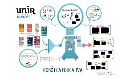 ROBÓTICA EDUCATIVA-EXPERIENCIAS 2018 - Unir