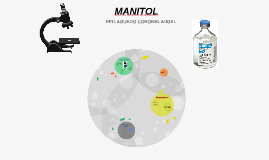 Copy of MANITOL