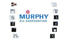 Copy of Murphy Oil Usability Presentation