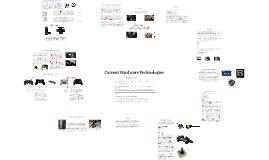 Copy of Assignment 2 - platforms
