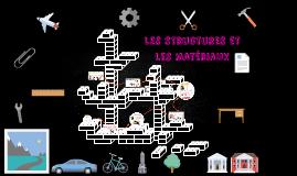 Qu'est-ce que c'est une structure?