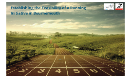 Copy of Bournemouth Running Solutions