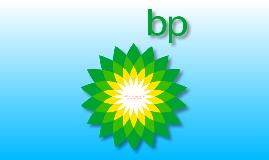 Copy of BP Oil Spill
