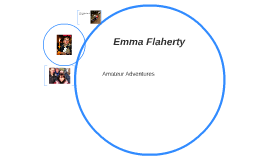 Emma Flaherty