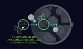 DE LA NARRATIVA LINEAL A LA NARRATIVA PARTICIPATIVA EN EDUCA