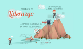 Copy of Liderazgo ok