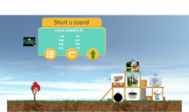 Copy of Angry Birds - Free Prezi Template