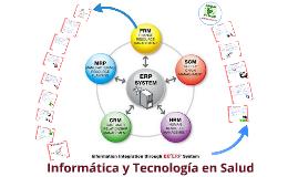 Copy of Presentación Inicial EI-UIP