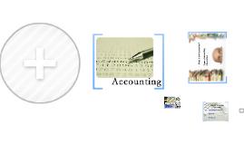 Copy of Accountig