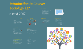 Introduction to Course: