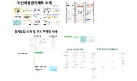 20170228_HAPs 비산배출관리제도 소개(김재혁)