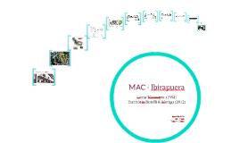 MAC - Ibirapuera