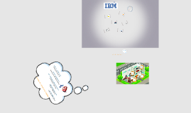 Copy of IBM Content Navigator Overview