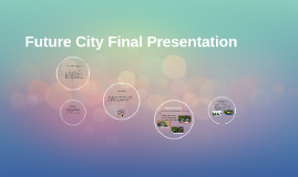 Copy of Future City Final Presentation