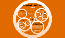 Copy of Math 202 Syllabus Spring 2014