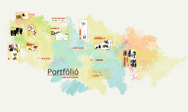 Portfólió_3