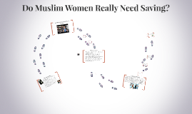 do muslim women really need saving Do muslim women really need saving - anthropological reflections on cultural relativism and its others - download as pdf file (pdf), text file (txt) or read.