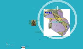 Genoa During the Renaissance
