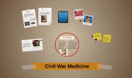 http://www.medicalantiques.com/civilwar/medimages2/Kolbe_Civ