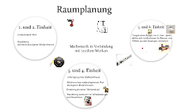 Copy of Raumplanung
