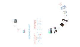 Copy of Presentation AAU