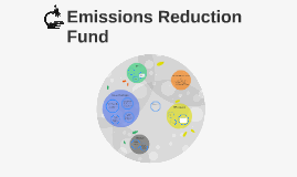 Emissions Reduction Fund