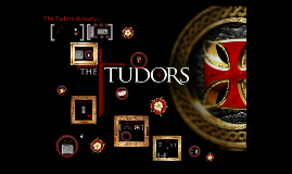 The Tudors family