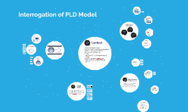 Interrogation of PLD Model