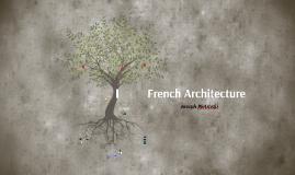 Family Tree by Joseph pietroski on Prezi
