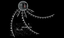 nadudulot ng teknolohiya sa edukasyon Ibinahagi ni: lyra opascual – pilar, bataan  sa kasalukuyan, may dalawang bilyong tao ang aktibong gumagamit ng social media sa buong mundo at ito ay nakaaapekto sa buhay at edukasyon ito ay ayon sa googlecom, isang.