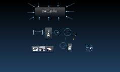 DH-USB