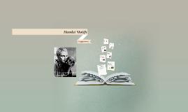 Hamlet Motifs