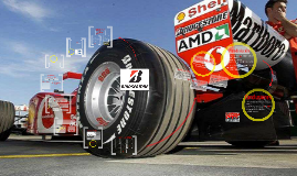 Copy of TP Bridgestone Argentina